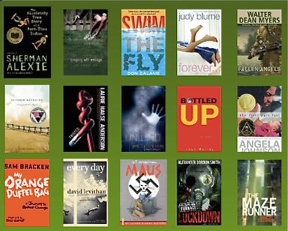 Gateway Books MRA 2014